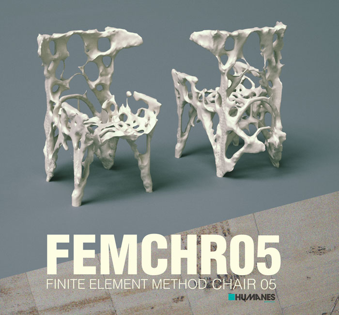 FEMCHR05_pablo_humanes_chair_silla_finite_element_method_00